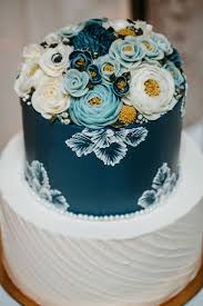 wedding cakes images 1730 best wedding cakes images on cake wedding conch