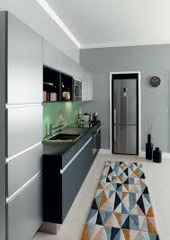 meuble cuisine anglaise typique meuble cuisine anglaise typique cuisine ouverte 16 mod les de