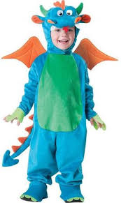 Halloween Costumes Toddler Boys Kids Ninja Dragon Costume Dragon Costume Warm Halloween Costumes