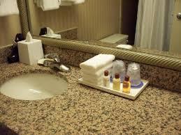 modern hotel bathroom hotel bathroom amenities fivhter com