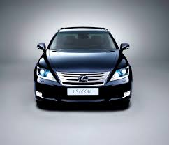 lexus car price saudi arabia lexus expects substantial rise in uae sales retail gcc asia