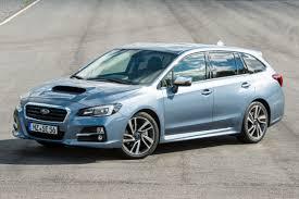 subaru levorg new subaru levorg 2015 review pictures subaru levorg auto