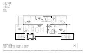 100 neo lofts floor plans the 25 best floor plan of house