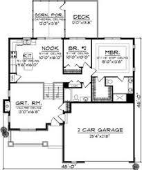 multi level home floor plans mediterranean house plans mediterranean house plan d65 3856