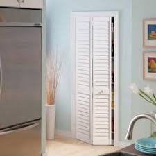 instructions for changing louvered doors to beadboard doors