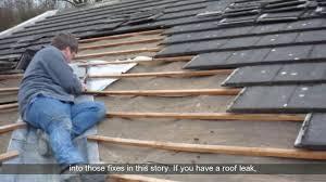 Tile Roof Repair Roof Repair Billingham Tile Roof Replacement Billingham
