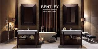 luxury bathroom cabinets pretentious high end furniture bedroom
