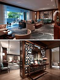 Interior Luxury Homes by Luxury House Interior Design Screens Pinterest House