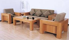 wooden set wooden sofa set manufacturer in dimapur nagaland india by woodland