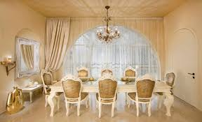 Gorgeous Dining Room Chandelier Designs For Your Inspiration - Gorgeous dining rooms