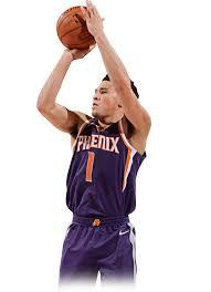 Phoenix Arizona Flag Phoenix Suns The Official Site Of The Phoenix Suns