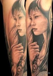 asian tattoo design tattoos book