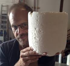 Alton Brown Beef Stew Alton Brown Made A Giant Marshmallow All Things Ab Pinterest