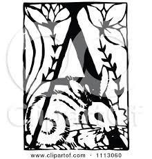 86 best the letter a images on pinterest hand lettering