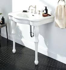 sinks sinks for sale gumtree pedestal sink at lowes near me 2