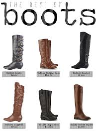 129 best boots images on best boots for big calves thyme is honey