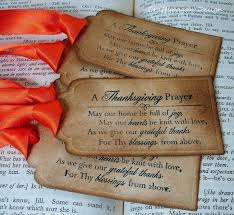 best 25 dinner prayer ideas on thanksgiving prayers