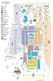 layout floor plan hotel floor plan resort suites