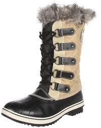 womens sorel boots canada cheap sorel s shoes big discount quality sorel s