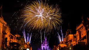 wishes dessert parties and dining reservations now available for