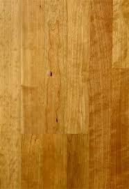 hardwood floors in florida engineered vs solid