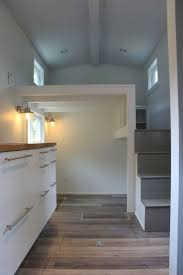 rv bathroom remodeling ideas 760 best renovation ideas images on pinterest
