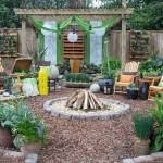 diy cheap backyard ideas unique with picture of diy cheap interior