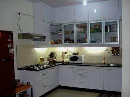 simple kitchen interior small kitchen interior photos simple kitchen cabinets interior
