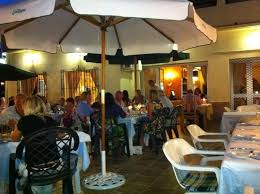 l ole de cuisine de restaurante ole la cala de mijas restaurant reviews phone number