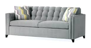 Sleeper Sofa Comfortable Dot Sleeper Sofa For Sale Comfortable Pull Out Couches Dot