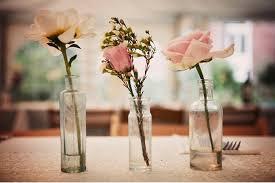 Spring Vintage Wedding Decorations