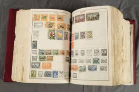 antique photo albums citation st album with st collection