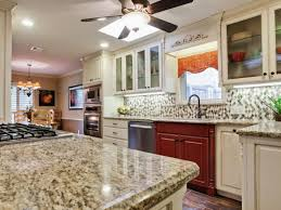 Kitchen Backsplash Alternatives Kitchen Backsplash Adorable Cheap Kitchen Backsplash