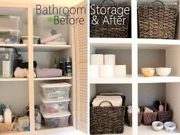 Home Bathroom Recessed Bathroom Storage Home Made By Carmona