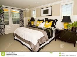 bedrooms overwhelming upscale bedroom furniture elegant bedroom