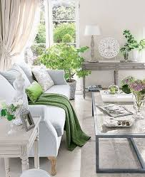 The  Best Living Room Designs Ideas On Pinterest Interior - Contemporary green living room design ideas