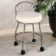 fascinating cheap vanity chairs medium size of bathroom bathroom