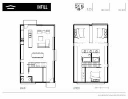 small floor plans 306 best house plans images on architecture plan floor