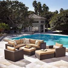 Costco Furniture Outdoor by 16 Best Outdoor Furniture Images On Pinterest Outdoor Furniture
