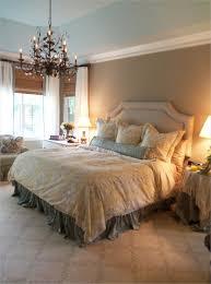 Country Bedroom Ideas Bedroom Ideas Door Bedroom Ideas Country