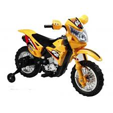 mini dirt bike motorcycle 6v kids battery powered ride on