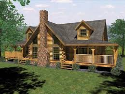 log cabin plan floor plans log cabin plans page 1