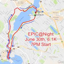 Maps Route 2017 Epic Canadian Route Maps U2013 Epic Canadian