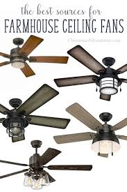 best place to buy a fan where to buy farmhouse ceiling fans online christinas adventures