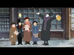 christmas carol the movie 2001 full u0027movie u201d online u0027english