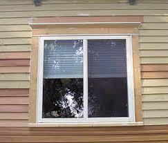 window bump out house exterior pinterest window bay exterior window ideas simple best exterior windows ideas on