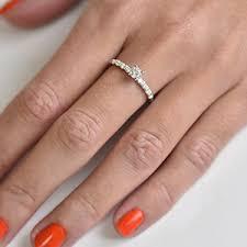 zasnubni prsteny kolik by měl stát zásnubní prsten aneb zapomeňte na pravidla a