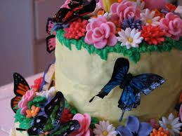 cake decorating and design by keencakes com