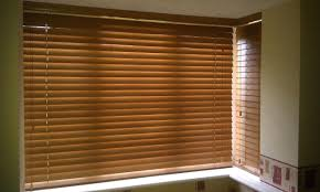 Levolor Blind Clips Window Blinds Window Blinds Levolor And Shades Faux Wooden Roman