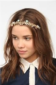 cool headbands my favorite headbands for summer running with mascara